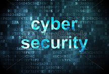 Cyber Security / Cybersecurity jobs & career development. Conference & Educational events & training.
