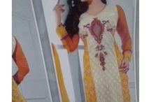Anaya Designer Collection