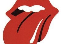 Stay Stonesy!  / The world's greatest rock & roll band.