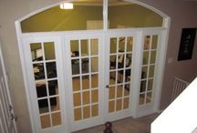 House Remodeling / by April Hutchison