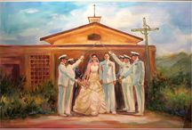 Classical Ceremony
