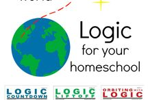 --Critical Thinking-- / logic and brain teasers / by Investing Love blog