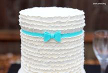 Cake Decorating / by Lois Singleton