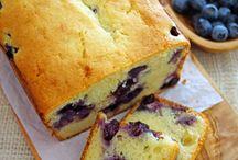 gluten free cakes