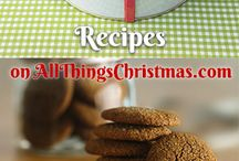 All Things Christmas / This board is for all the articles posted on our homepage, we hope you'll share our Christmas ideas for Christmas Crafts, DIY, Christmas Reicpes, Music, TV & Movies, Christmas Traditions, History of Christmas and so much more! Visit AllThingsChristmas.com for more.