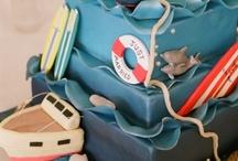 dort námořnický