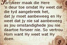 Trots Afrikaans / Afrikaans. / by Erika Brummer
