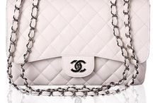 My CHANEL obsession  / All things CHANEL
