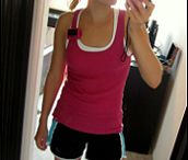 Exercise Health  Fitness Ideas and Inspiration / Ways to keep healthy, get thin, lose weight, and be inspired!