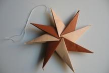 Mina nästa projekt / diy_crafts