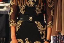 Moja obľúbená dámska móda / womens_fashion