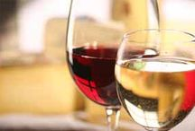 Connecticut Wine Events