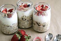 Jars...