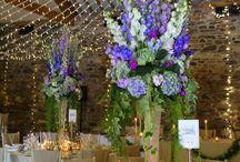 Clore Edmunds Wedding Ideas