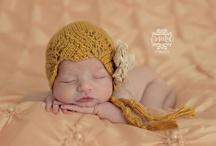 Baby Fever / by Janelle Horne