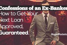 loan/credit info