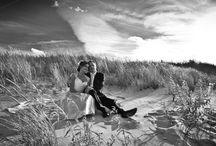 BW Wedding Photography / BW Wedding Photography