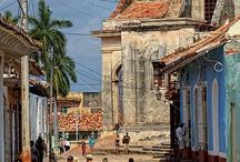 Cuba and Varadero