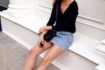 Outfits_spring/summer