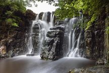 Yorkshire Dales / Robert Keighley Landscape Photography Images of the Yorkshire Dales