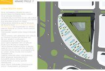 Belediye Binası / Mimari Proje4