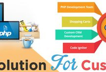 Hire Custom PHP Developer | Custom PHP Development Company / We are well known as a custom PHP development company in Kolkata. If you want to hire professional custom PHP Developer in Kolkata - Contact with us Today! For more info please shoot us an Email info@creativefilament.com / atanu@creativefilament.com right away!