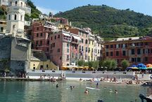 Italy Trip!