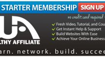 my-wealthy-affiliate.com
