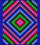 Quilts / by Marian Dunn Griffith