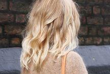 INSPI HAIR