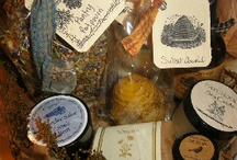 Crow's Nest Primitive Shoppe Gifts