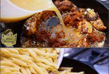 food recipes.♥
