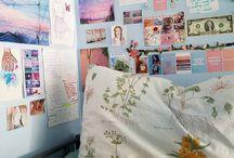 Mi Bedroom