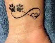 Tattoos !!!