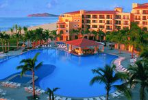 Dreams Los Cabos / Dreams Los Cabos Suites Golf Resort & Spa is a luxurious oasis for couples, friends and families located on the sparkling Sea of Cortez. This all-suite,Unlimited-Luxury® resort with traditional Colonial Mexican architecture features oversized accommodations, all with ocean views. https://www.unlimitedvacationclub.com/Resorts/Dreams/DreamsLosCabosSuitesGolfResortSpa