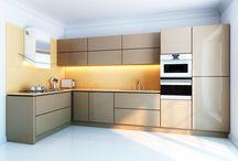 Furniture Design Turkey