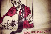 Hank Jr