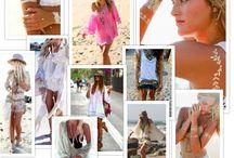 Webshop / de hipste en leukste kleding op www.hipmoments.nl