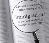 Abogado De Imigracion / inmigracion abogados pueden hacer que el proceso de inmigración mucho más fácil y más rápido. Podrían responder a las preocupaciones, orientar y dar asistencia personal y profesional en todos los procedimientos de la ciudadanía de los Estados Unidos. El abogado de inmigración podría igualmente ayudar en la clasificación de las normas de inmigración y hacer el procedimiento mucho más sencillo de reconocer lo que tiene la capacidad de experimentar el procedimiento.
