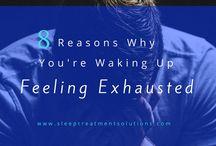 Sleep Health: Sleep Treatment Solutions Blog Posts / All things sleep apnea, snoring, and sleep health from the Sleep Treatment Solutions blog!