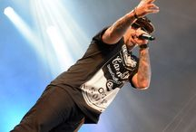 Cypress Hill / Cypress Hill. Beauregard Festival 2015 © JB Quentin