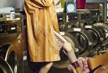 INSPO: Waschsalon & Plattenladen