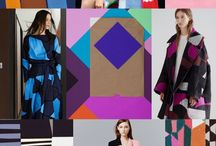 Pattern Design Fashion
