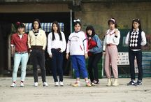 써니 (2011)-Korean Movie