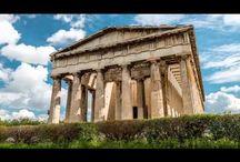 Amazimg Athens!