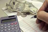 Adult Financial Education Programs