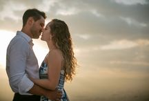 Marriage proposal photo shoot in Athens Greece