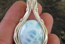 Craft Design - Jewelry