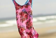 Gorgeous Swimwear