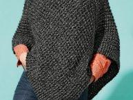 modèle de tricots gratuits